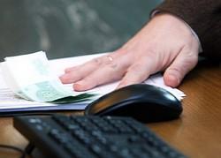 кредитный специалист мошенник