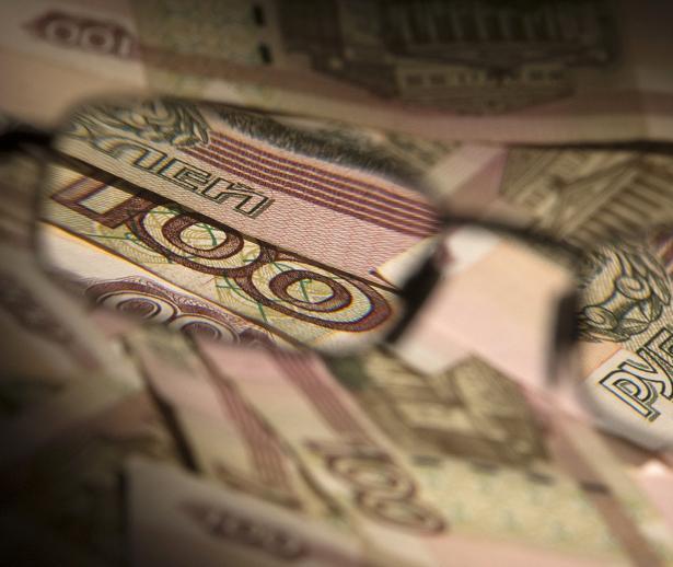 Рубль доллар нефть