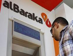 арабские банки в России