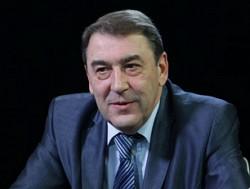 Экс-министр экономики России Андрей Нечаев