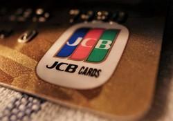 платежи в JCB
