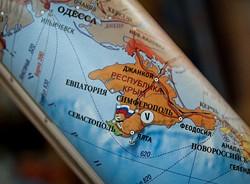денежные переводы из Крыма
