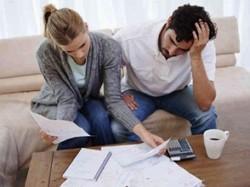 как реструктуризировать долг