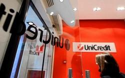 оформить автокредит в ЮниКредит Банке