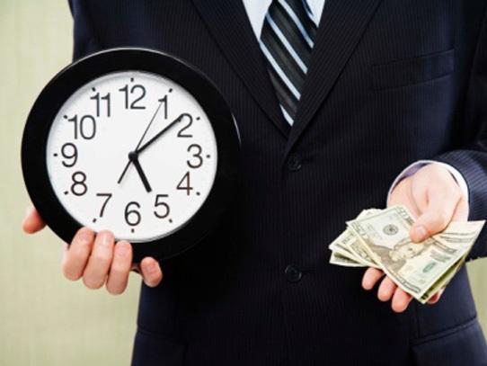 соглашение о погашении кредита