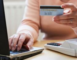хищение денег с помощью мобильного банка