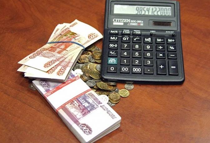 Банкротство КПК Сберфонд