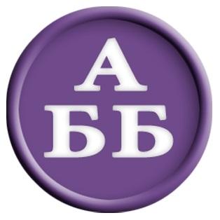 АББ Банк отозвали лицензию