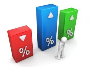 Как оформить доходный вклад и не потерять свои деньги
