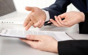 Права поручителя по кредиту