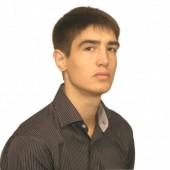 Аналитик ГК TeleTrade