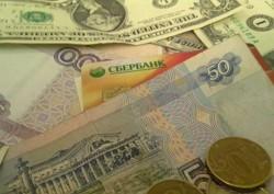 валютная ипотека в Сбербанке
