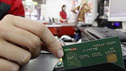 платежные карты в Крыму