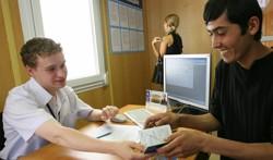открытие депозитов мигрантами