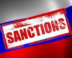 санкции ударили по заемщикам