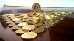 привлечение в финансовую пирамиду