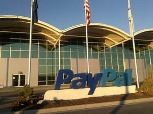 возврат платежа в PayPal