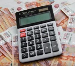 оформление кредитов на подставных лиц