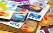 операции по банковским картам