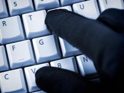 хакеры_кибератаки