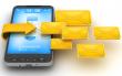 СМС-рассылка, SMS-рассылка