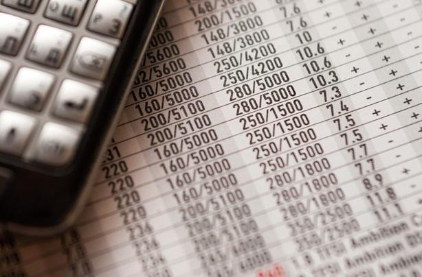 Налоги на доходы физлиц со вкладов