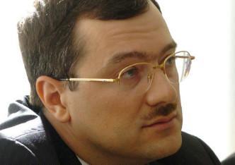 Анатолий Мотылев последние новости