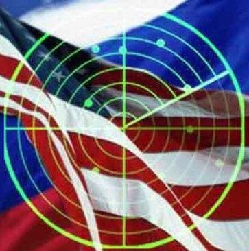 санкции сша смп банк россия