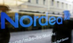 Nordea прекратил выдавать кредиты