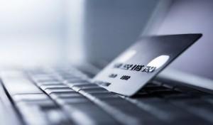 интернет-банкинг Санкт-Петребурга