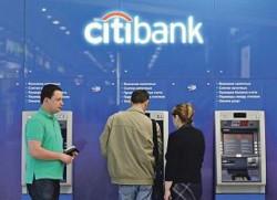 депозиты в иностранных банках
