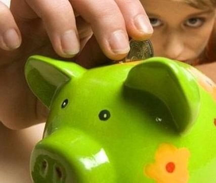 кредит на карту сбербанк на личную