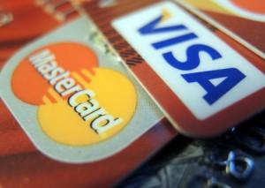 альтернатива MasterСard и Visa
