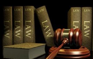 важные моменты нового закона о потребительском кредите