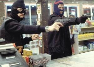 в златоусте ограбили отделение банка