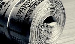 фишинговые атаки на платежные системы
