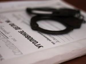 в Новосибирске осуждены руководители КПК