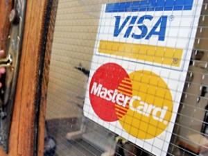 банки СМП-Банк и Инвесткапиталбак возобновили работу с платежными системами