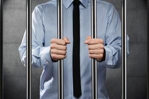 биткоин вне закона