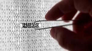 хакеры взломали базу данных РЖД
