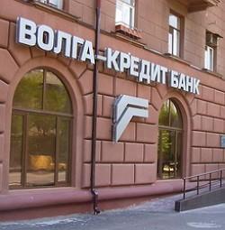 банки-агенты АСВ