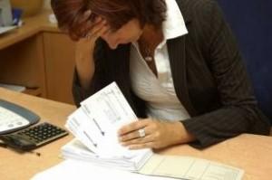 Коллекторы просят вернуть долг 8 летней давности исполнительный лист договор подряда