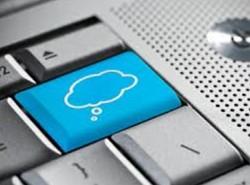 финансовые операции в облаке