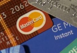 иск к платежной системе MasterCard