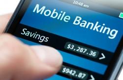 мобильный банк от ханты-мансийского банка