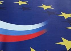 санкции против российского банковского сектора