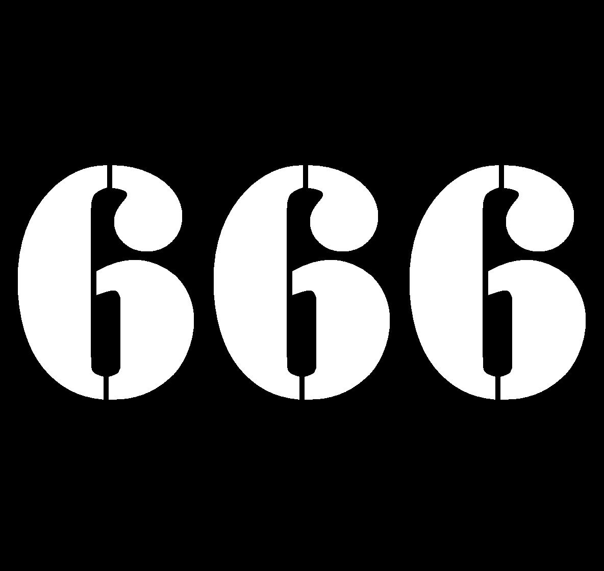 666 рублей через Сбербанк