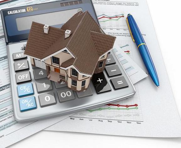 Программа реструктуризации ипотеки