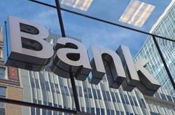 российских вкладчиков санкции не коснутся