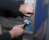 банкомат съел карту